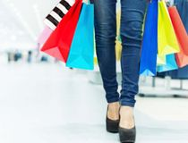 Делай покупки на сайтах партнеров
